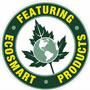 Ecosmart products seal